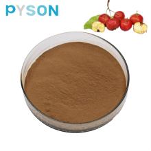 Natural Hawthorn Berry PE