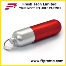 High-Quality Portable USB Flash Drive (D361)