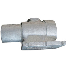 Factory supply OEM lost wax precision carbon steel casting
