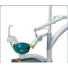 Dental Unit Dental Equipment