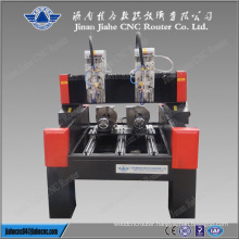 3D stone sculpture cnc engraving machine/Cnc Router for stone carving