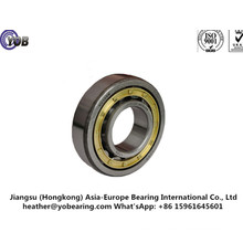 Precisin Cylindrical Roller Bearing (NU, NJ, NF)