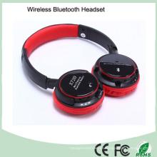 Auricular para teléfono inteligente con Bluetooth (BT-720)