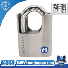 MOK@32/50WF Bravo padlock,hot sale padlock