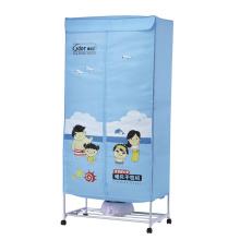 Secador de roupas / secador de roupas portátil (HF-15B)