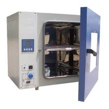Prix stérilisateur d'autoclave d'air chaud de Tableau médical d'équipement médical