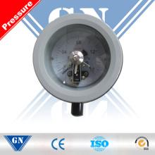 Cx-Pg-Syx-100 / 150b Explosionsschutz China Druckmessgerät (CX-PG-SYX-100 / 150B)