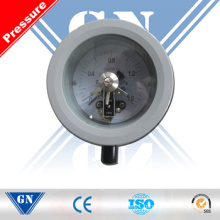 Cx-Pg-Syx-100/150b Explosion Proof China Pressure Gauge (CX-PG-SYX-100/150B)