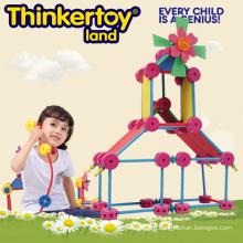 Образовательные детские игрушки