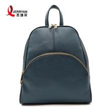 Cool Shoulder Fanny Packs Backpacks for School