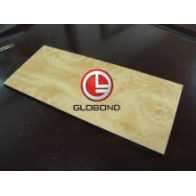 Globond Aluminium Composite Panel Frsc023