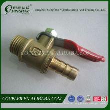 Meistverkauftes professionelles Qualitätskompressor-Rückschlagventil
