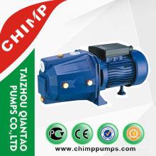 Pièces de rechange de pompe à jet d'eau de série de Chimp Jcp