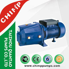 Chimp Jcp Series Water Jet Pump Spare Parts