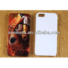 Telefon Fall Sublimation 2D / 3D Handy Fall