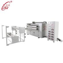 Automatic Ultrasonic Quilting Machine for Mattresses/Cloth/ Bag Nonwoven fabric laminating machine