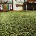 Home decor cheap large floor rugs microfiber carpet