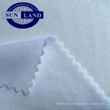 100D tricô poliéster spandex jersey tecido para o vestuário de ioga OUTRO ESTILO / PROJETO QUE VOCÊ PODE GOSTAR: