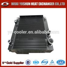 Производитель охладителя / производитель радиаторов / производитель теплообменников
