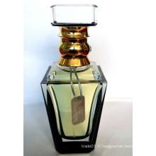 Bouteille de parfum Unsex ou Parfum agréable mais bon marché