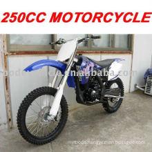 250CC EEC MOTORBIKE (MC-675)