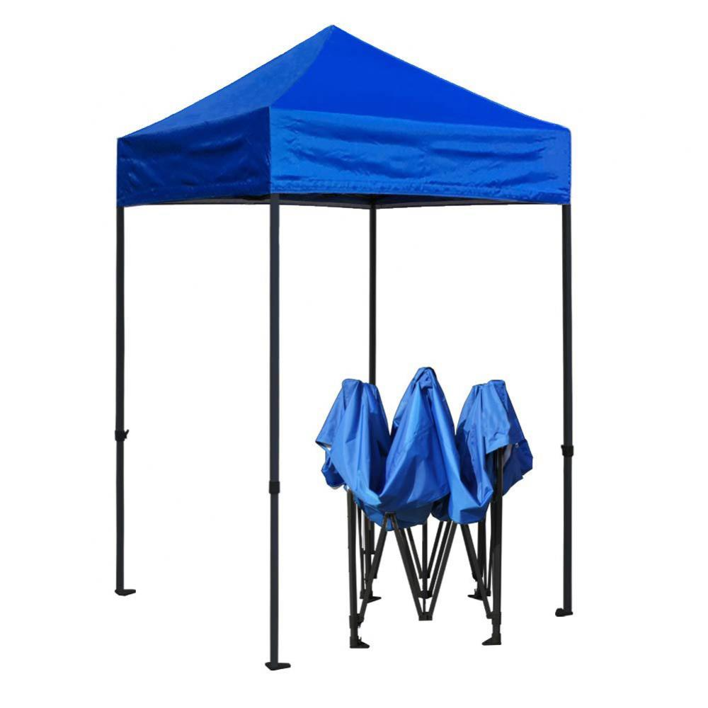 Waterproof Permanent Gazebo