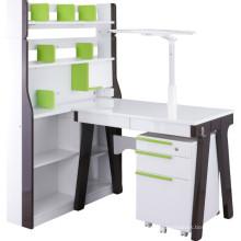 Стол compter/исследования / школа стол/дерево таблица