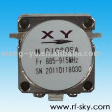 150W 800-1000MHz TAB Steckverbinder Typ Drop in Isolatoren