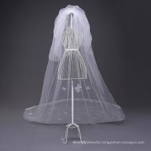Wedding Accessories Bridal Veil Cheap Veils