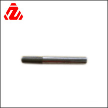 304 Stainless Steel Single-Head Bolts