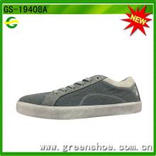 Urban Simple Man Summer Shoes (GS-19408)