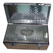 Custom High Quality Aluminum Pickup Truck Us General Tools Boxes/Tools