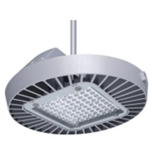 Dimmbares 300W Philips LED High Bay Licht