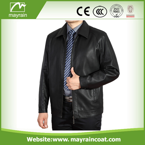 Mayrain Cheap Winter Jackets