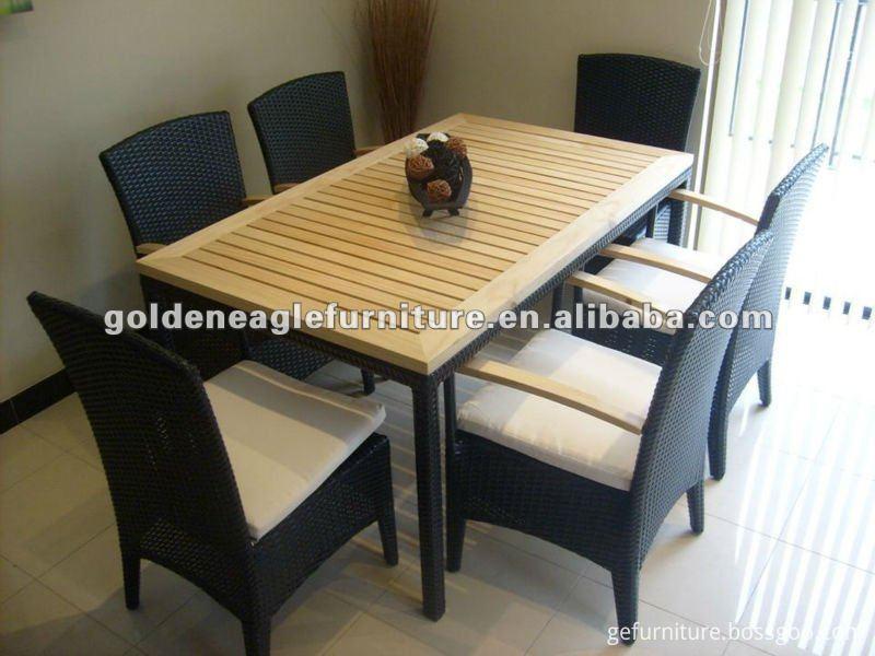 garden treasures furniture3