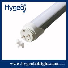 2013 SMD3528 T8 30W 1200mm LED Tube Light-1