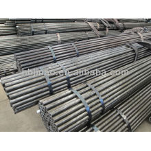 ASTM A519 Mechanical Properties Carbon Steel Pipe Price Per Ton