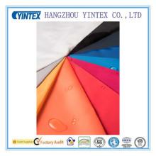 Waterproof Fabric with TPU