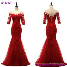 Women Clothing Manufacturers Xiamen Evening Dress Supplier Luxury Evening Dress