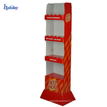 Conception concise multitier portable badminton support net papeterie prix acceptable