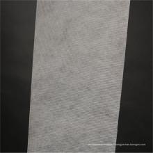 Matelas de toiture en tissu Stitchbond