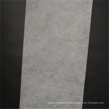 Roofing Fabric Mattress Stitchbond