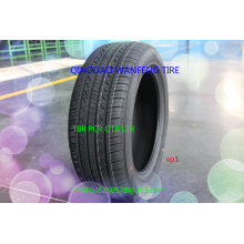 Chinese PCR Tyre 225/75r15