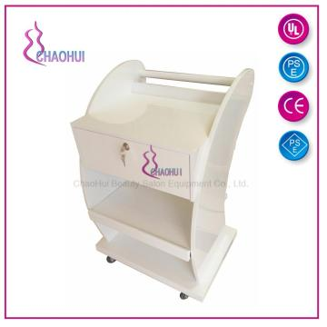 Holzfurnier Baber Cart For Sales CHAOHUI