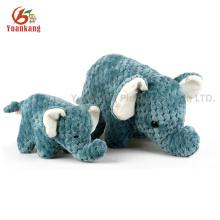 Dongguan emoji felpa de peluche de juguete de porcelana importación elefante peluche al por mayor