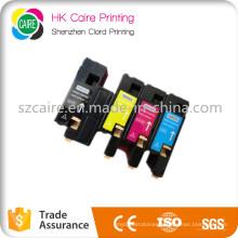 Toner Cartridge Compatible for Nec Multiwriter 5650f/ 5650c/5600c