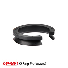 Bottom price Entertainment equipmen used mug rubber ring