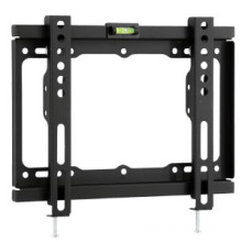 17inch-37inch Fixed Wall Mount PSW698SSF