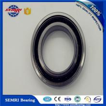 (B7000C) Angular Contact Ball Bearing with High Precision