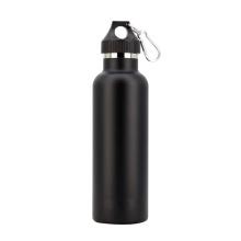 304 Food Grade Stainless Steel Vacuum Stainless Steel Water Bottle Vacuum Sport Bottle